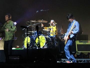 The Stone Roses (Foto: Wikipedia)