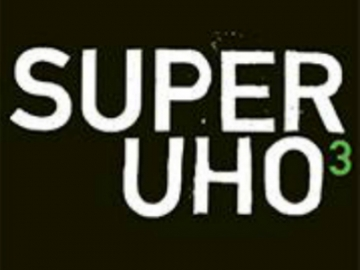 3. SuperUho u Primoštenu