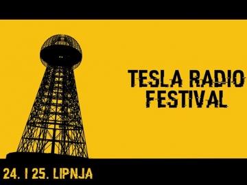 Tesla Radio Festival