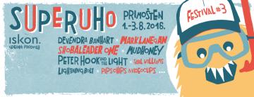 SuperUho Festival u Primoštenu