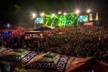 Demofest - finale (Foto: Demofest)