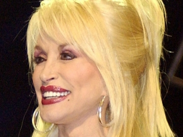Dolly Parton (Foto: Wikipedia)