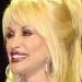 Dolly Parton donirala 1 milijun američkih dolara za istraživanje COVID-19 cjepiva