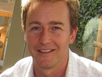 Edward Norton (Foto: Wikipedia)
