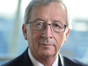 Jean-Claude Juncker predsjedava Europskom komisijom (Foto: Wikipedia)