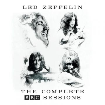 LZ_BBC_Cover