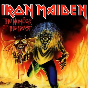 Single_iron_maiden_number_of_the_beast