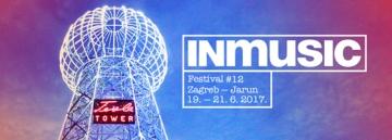 12. INmusic festival