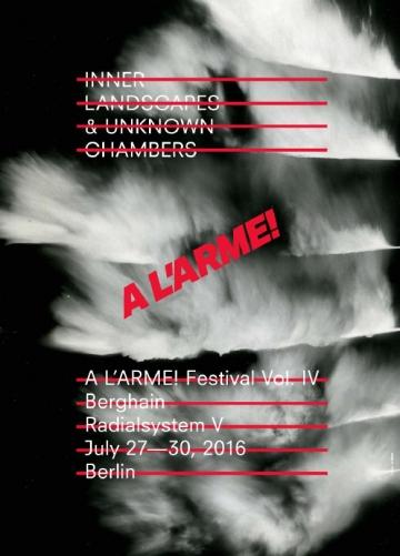 Al Arme Festival