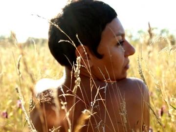 Mangroove 'Ljeto bez nas'