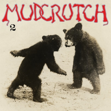 Mudcrutch '2'