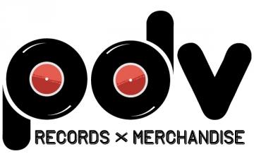 PDV Records otvara svoj prvi dućan u Zagrebu
