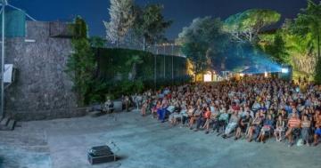 Solo Positivo Film Festival u Opatiji