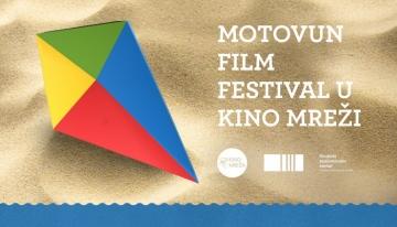 Filmovi Motovun Film Festivala u kino mreži