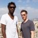 Massive Attack predstavio fantastičan audio-vizualni EP 'Eutopia'