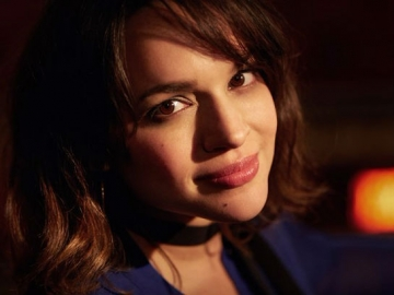 Norah Jones (Foto: Universal Music)
