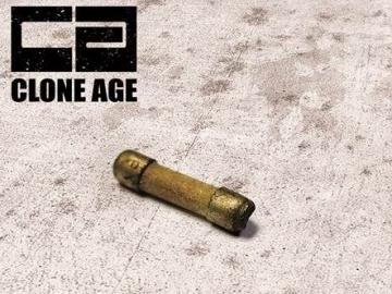 Clone Age 'Fuse'
