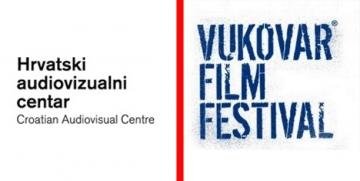 HAVC vs Vukovar Film Festival