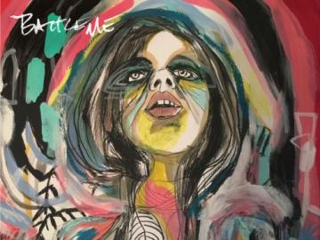 Battleme 'Habitual Love Songs'
