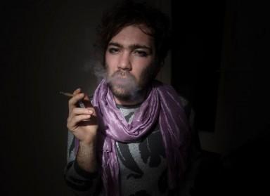 Ivan Grobenski (Bubblegum): Najveći noise manijaci su i najveći 'šlager pevači'