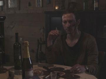 Prizor iz filma 'Goran'