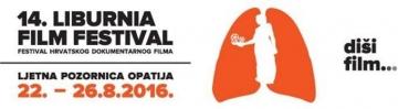 14. Liburnia Film Festival
