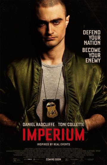 'Imperium'