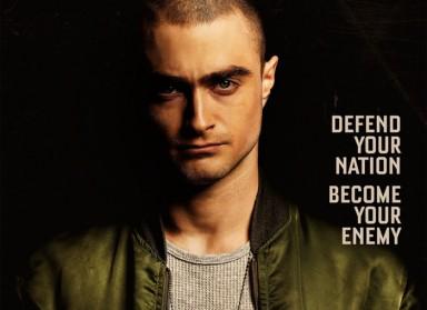 'Imperium' – Adolf Potter