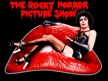 'The Rocky Horror Picture Show'