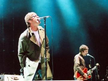 Oasis (Foto: Wikipedia)