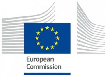 Autori audio-vizualnih djela traže pravednu raspodjelu od Europske komisije