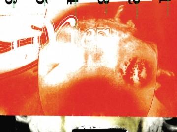 Pixies 'Head Carrier'