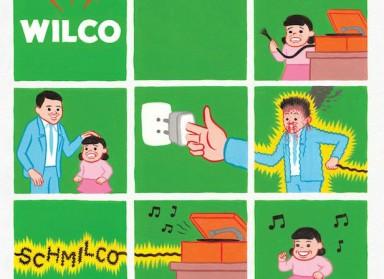 Wilco 'Schmilco' – napad na uljuljukanu prosječnost