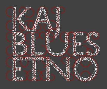 Tomislav Goluban 'Kaj Blues Etno'