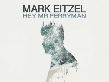 Mark Eitzel - Hey, Mr Ferryman