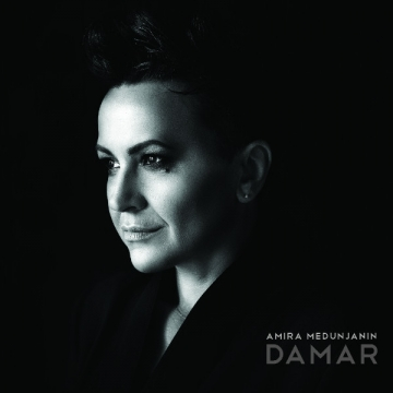 Amira Medunjanin  'Damar'