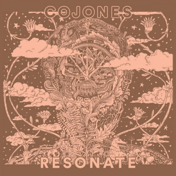 Cojones 'Resonate'