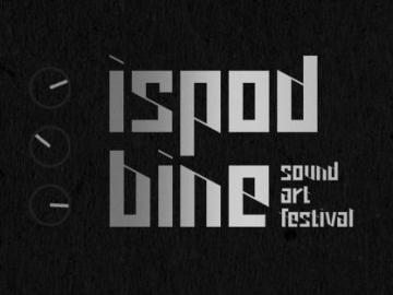 1. izdanje festivala Ispod bine