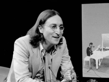 John Lennon (Foto: Wikipedia)