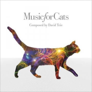 'Music For Cats'