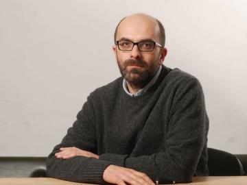 Ivica Đikić