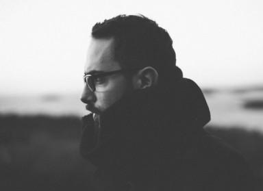 Nikola Nežit: Bol je pametna emocija