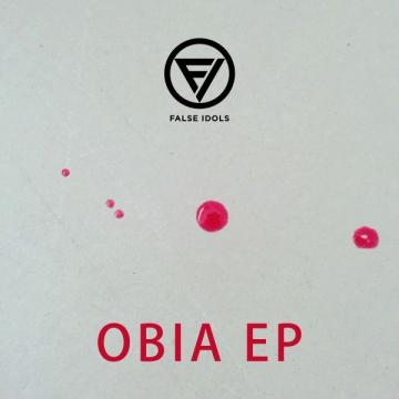 Tricky 'Obia'