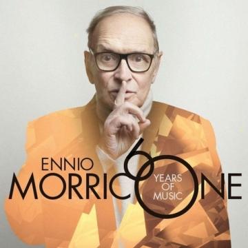 'Morricone 60'