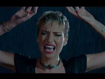 Elemental 'Opet je kiša'