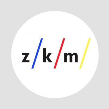 Zagrebačko kazalište mladih