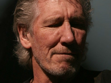 Roger Waters (Foto: Wikipedia)