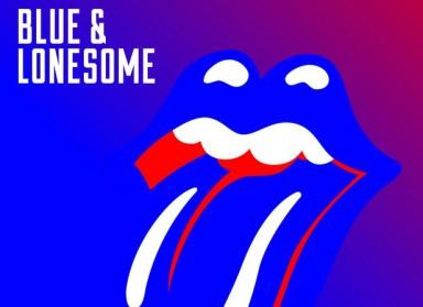 The Rolling Stones 'Blue & Lonesome' – #onokad si rođen za to
