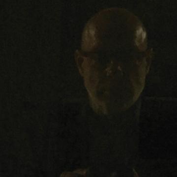 Brian Eno 'Reflection'