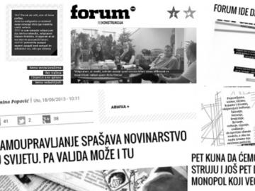 Forum.hr